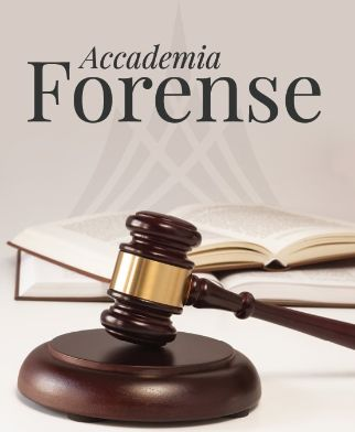 Accademia Forense