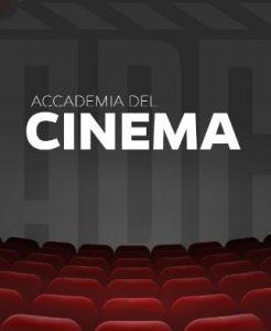 Accademia del Cinema della Pegaso, Università telematica e corsi di laurea online riconosciuti dal Miur