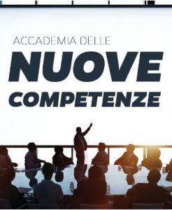 Accademia delle Nuove Competenze della Pegaso, Università telematica e corsi di laurea online riconosciuti dal Miur