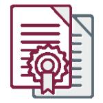 Corsi e certificazioni informatiche e di lingua inglese Pegaso, università telematica online