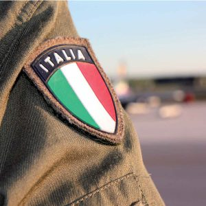 Forze Armate, convenzione Pegaso, Università telematica e corsi di laurea online riconosciuti dal Miur
