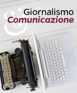 Master in Giornalismo e Comunicazione della Pegaso, Università telematica e corsi di laurea online riconosciuti dal Miur
