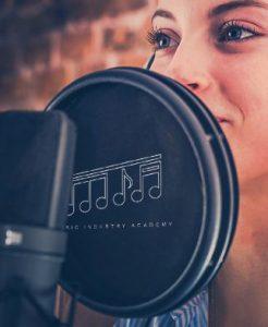 Music Industry Academy della Pegaso, Università telematica e corsi di laurea online riconosciuti dal Miur
