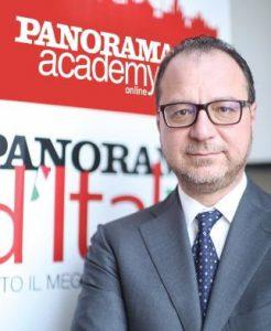 Panorama Academy della Pegaso, Università telematica e corsi di laurea online riconosciuti dal Miur