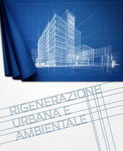 Scuola di Rigenerazione Urbana della Pegaso, Università telematica e corsi di laurea online riconosciuti dal Miur
