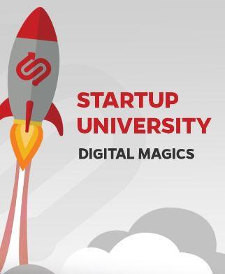 Startup University