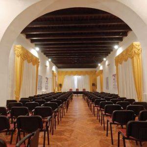 Universita Pegaso - Sede d'Esami di Taranto