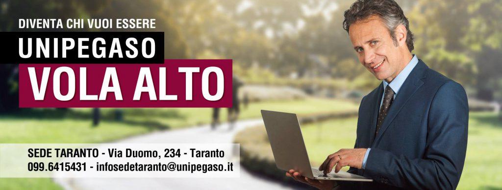 Istat. In Italia pochi laureati. UniPegaso per l'inclusione didattica.