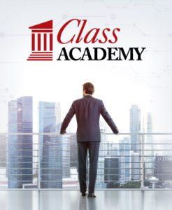 Class Academy - corsi di formazione e master online